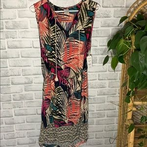 Time and Tru Dresses - 🌺BRAND NEW🌺 Time and Tru Dress